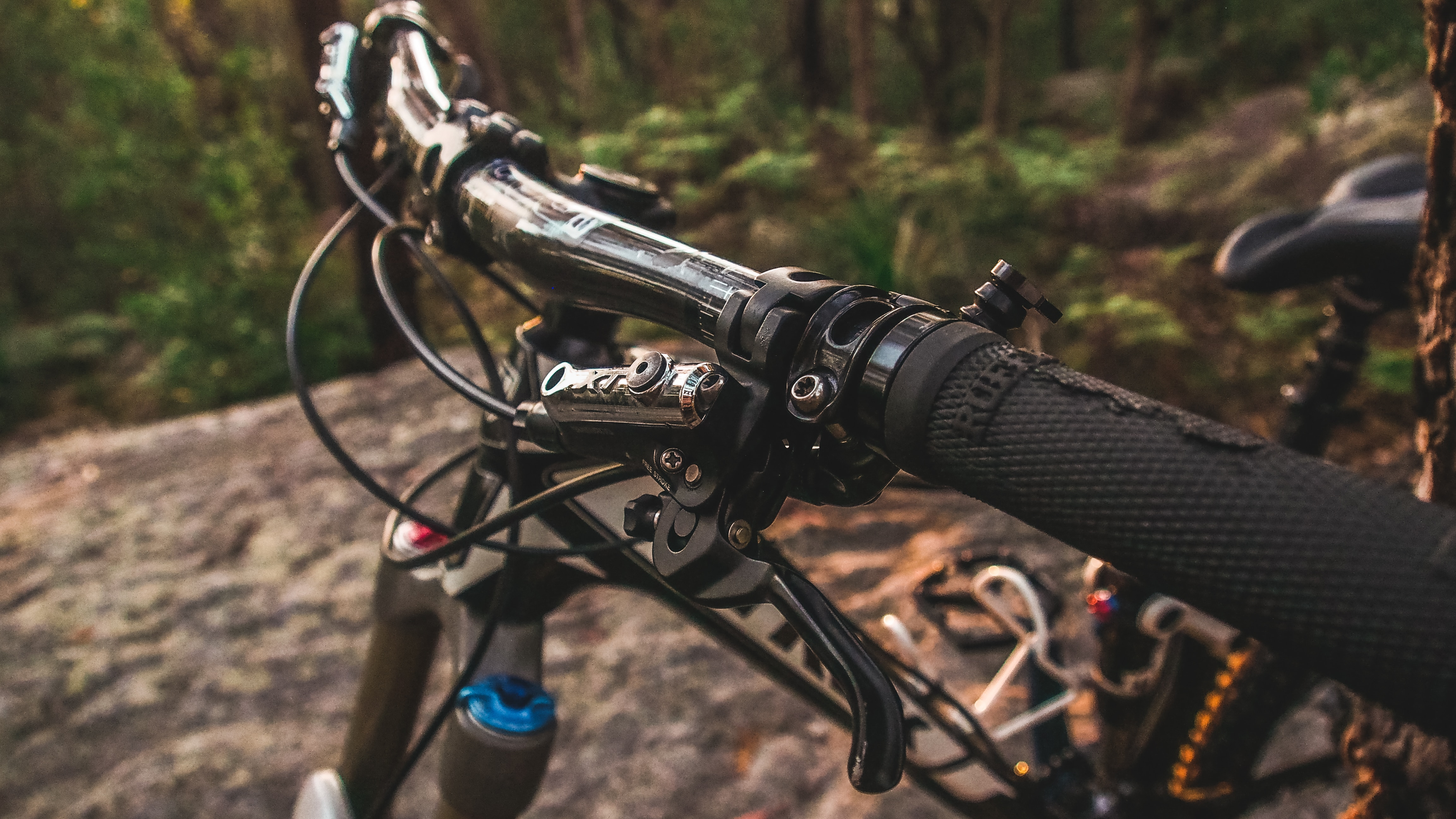 Nova Scotia Mountain Bike Trails | Bike Shop Nova Scotia